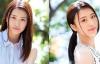 【蜗牛娱乐】IPX-363知花凛多人表演 重口味女优经验老道