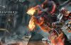 【蜗牛娱乐】动作冒险游戏《末世骑士》再次重制 将重启神魔之战