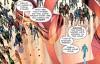 【蜗牛娱乐】《毁灭日时钟》第9期发售 曼哈顿博士打败超级英雄联军