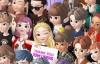 【蜗牛娱乐】《ZEPETO》3D人偶 虚拟社交功能让人偶当网美