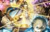【蜗牛娱乐】《刀剑神域》第三季最新PV 剧中人物新画面大公开