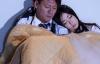【蜗牛娱乐】MEYD-596中野七绪被困冷库 不顾身份抱男同事取暖和
