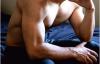【蜗牛娱乐】这九种情况男人会毫无前兆硬起 红色会刺激男人性兴趣