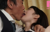【蜗牛娱乐】水卜樱MIDE-872 水卜さくら被继父征服
