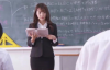 【蜗牛娱乐】三上悠亚SSNI-916 数学老师换岗当游泳教练