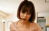 【蜗牛娱乐】藤森里穂JUL-471 人妻背叛老公与店长在一起