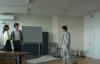 【蜗牛娱乐】松下纱荣子ADN-216 女老师和公务员一起找灵感