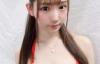 【蜗牛娱乐】早野诗SSIS-023/SSIS-024 美少女胸器瞬间让你兴奋