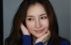 【蜗牛娱乐】小野夕子最新消息 时隔1年将在FALENO复出
