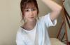 【蜗牛娱乐】七森莉莉SSIS-083 漂亮姐姐用口征服妹妹男朋友