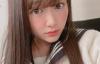 【蜗牛娱乐】姬咲华WAAA-057 巨乳女上司搔首弄姿诱惑下属