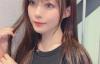 【蜗牛娱乐】相泽南IPX-680 女生迷恋老师展现各种姿势