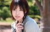 【蜗牛娱乐】依田真乃IPX-681 出道作品煽动力强让你含着泪也能硬