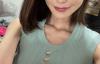 【蜗牛娱乐】篠田优JUL-625 小太妹霸道当风俗娘遭报复