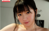 【蜗牛娱乐】鹫尾芽衣SSIS-017 女上司酒后变温柔和职员做羞羞的事