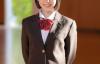 【蜗牛娱乐】桃乃铃SDAB-190 娇小高中女生挑战新玩法