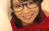 【蜗牛娱乐】中山文香MIDE-893 H罩杯美容师恶搞客户