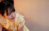【蜗牛娱乐】小野六花MIDE-896 娇小美女挑战连续运动近3小时