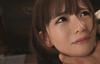 【蜗牛娱乐】野野浦暖ABW-050 可爱女友被中年大叔控制