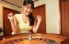 【蜗牛娱乐】双专属女演员神宫寺奈绪 挑战各种剧情游刃有余