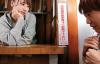 【蜗牛娱乐】初川南DASD-902 小姐姐帮高中男生群体破处
