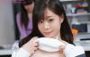【蜗牛娱乐】结城莉乃CAWD-268 小恶魔妹妹偷用姐姐男友