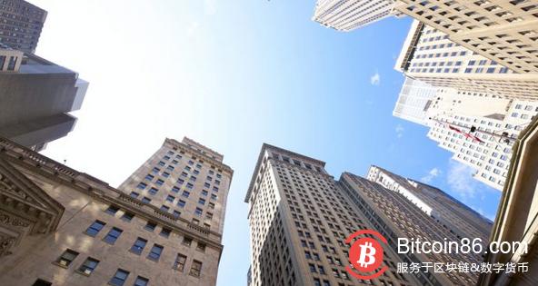 加密货币暴跌,世界上最大的金融机构就抛弃他们了吗?