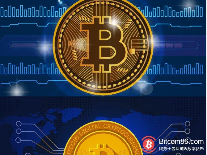 对于数字货币的开发有何意义?