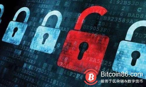 【蜗牛娱乐】加密货币交易所Cryptopia:预估最坏情况是9.4%的总资产被盗