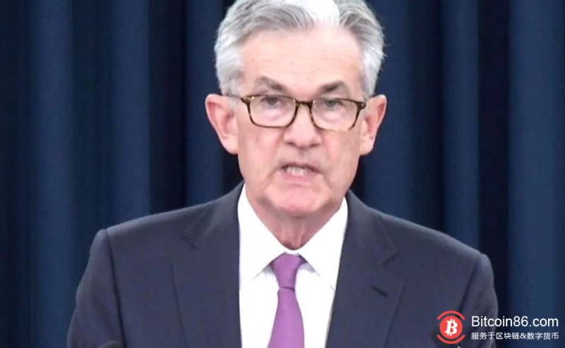 【蜗牛娱乐】美联储主席称不会监管Facebook加密货币Libra