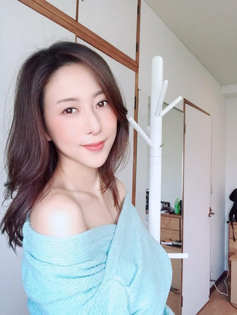 【蜗牛娱乐】松下纱荣子最新消息 Twitter发文章透露正在拍片