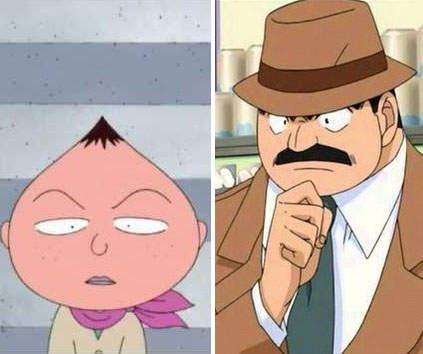 【蜗牛娱乐】同一个声优演绎不同动漫角色 成田剑为《犬夜叉》杀生丸配音
