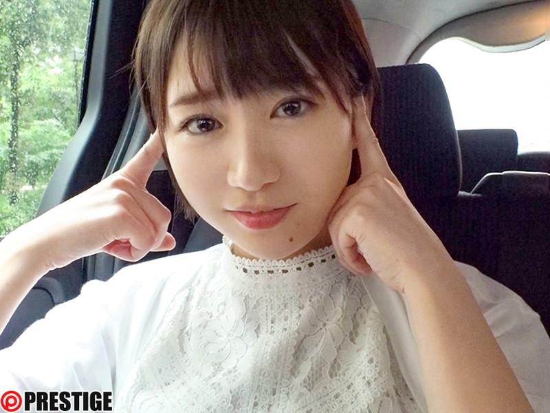 【蜗牛娱乐】ABP-904 : 短发美女藤江史帆酒后发浪直接在公厕打炮。