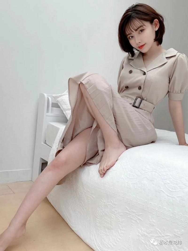 【蜗牛娱乐】深田咏美成名之作PRED-116 又萌又辣妹子一飞冲天