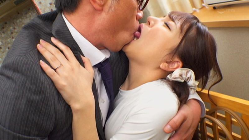 【蜗牛娱乐】加藤桃香CESD-958 人妻被老公上词成功调教