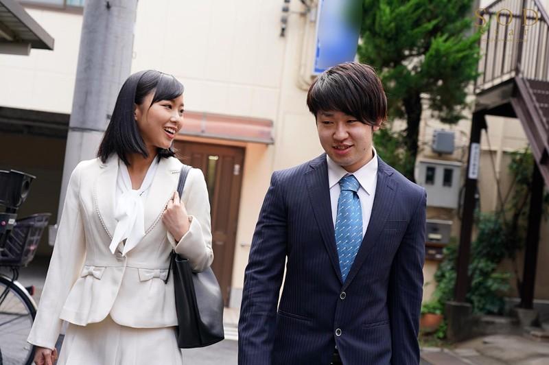 【蜗牛娱乐】户田真琴STAR-944 巨乳女老师订婚前被学生欺负
