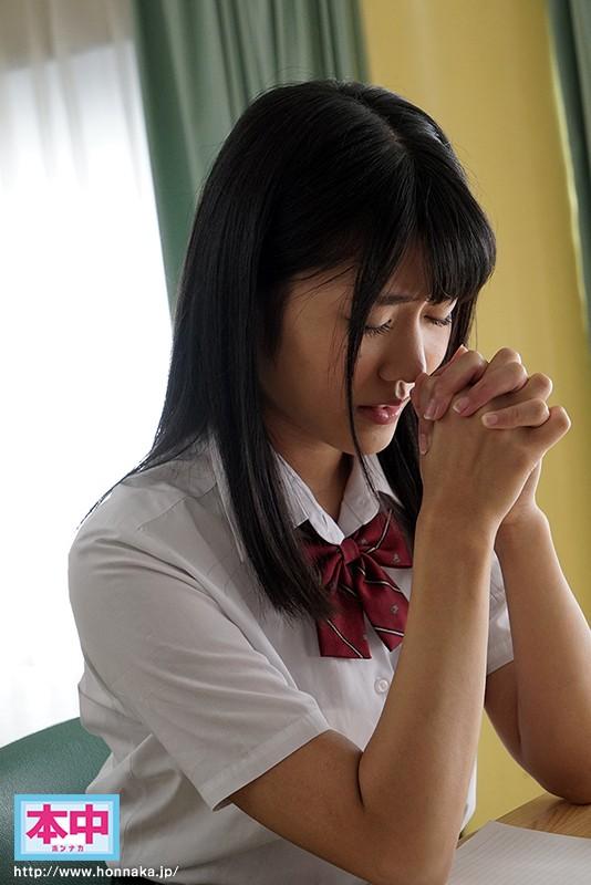 【蜗牛娱乐】神宫寺奈绪HND-601 女生暂停时间随时随地把男友整惨