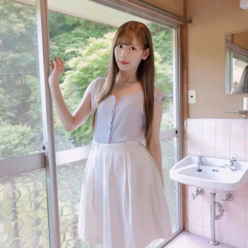 【蜗牛娱乐】SHKD-924:美女人妻明里紬被跟踪遭欺负