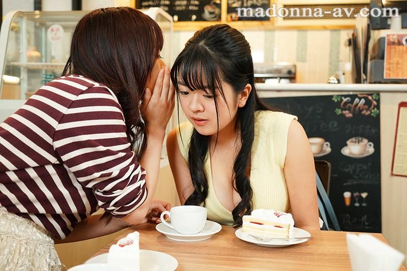 """【蜗牛娱乐】jul-571:J奶人妻""""舞奈みく""""伴游兼差巧遇高中狼师遭硬上强制高潮!"""