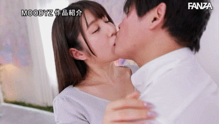 解密!那位在大学研究生物、最爱生殖器官的菊川梦夏是?