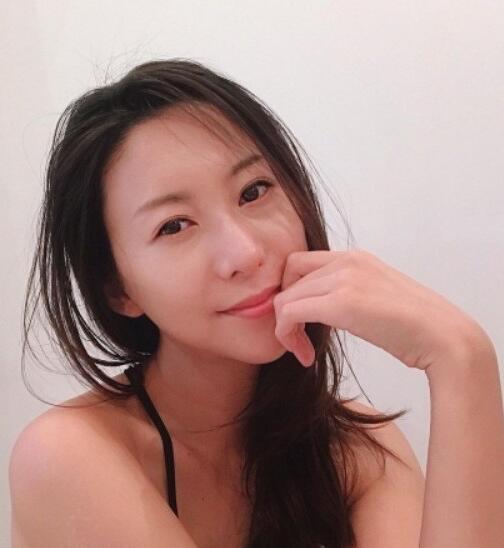 【蜗牛娱乐】松下纱栄子最新消息 线上讲座传授人生经验