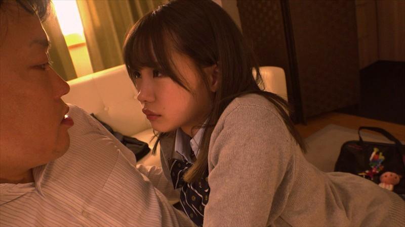 """""""松本いちか""""勾引已有婚约的老师上床 和年轻女生做爱很舒服喔!"""