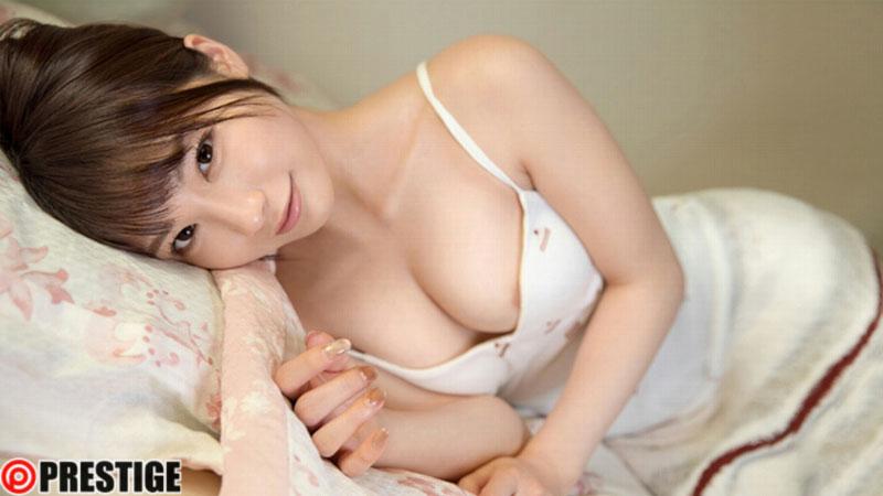 """【蜗牛娱乐】ABW-099 : 用力〜""""铃村あいり""""进入未知的快乐领域,爽到上天。"""