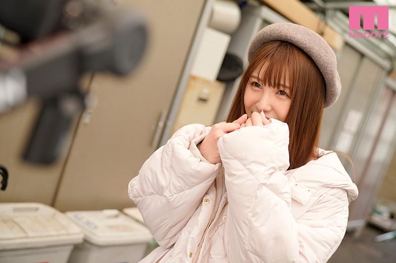 【蜗牛娱乐】朝日奈花恋MIFD-148 顶级新秀朝日奈かれん做运动很疯狂