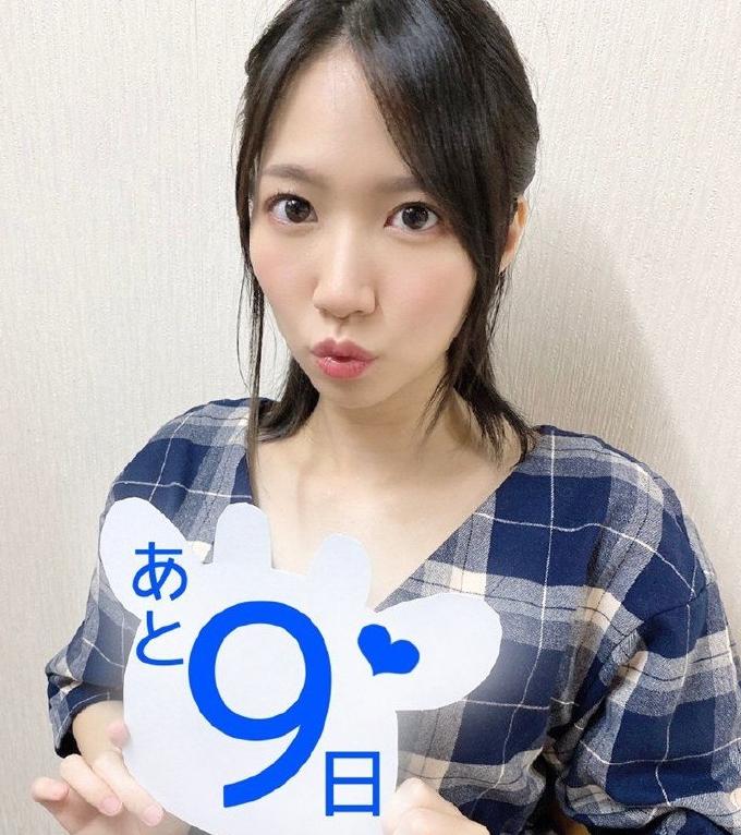 【蜗牛娱乐】伊贺真子SSNI−993 纪念出道两周年