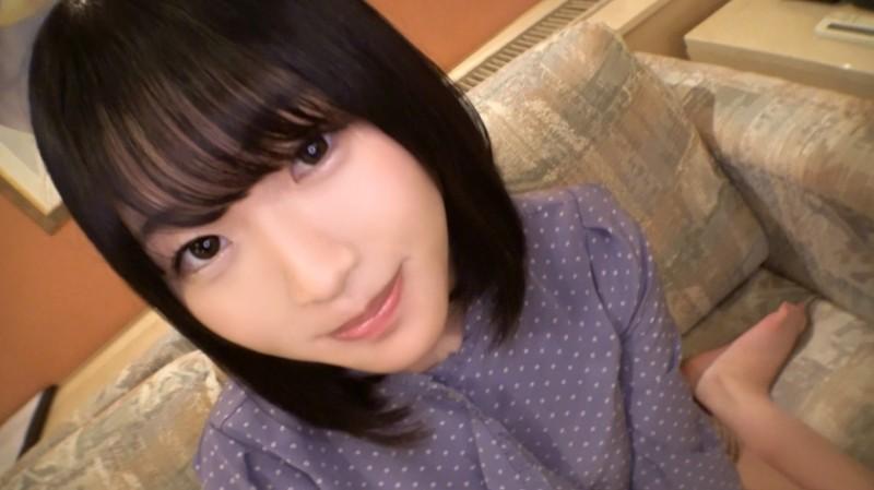 【蜗牛娱乐】小清晰美女甘宫凉菜 作品评价参差不齐