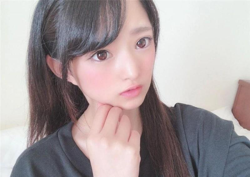 【蜗牛娱乐】渚光希CSCT-002 被妹控哥哥使用鬼灭之刃救出女鬼