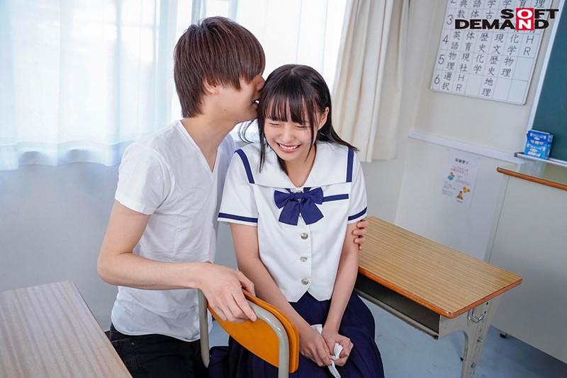 """【蜗牛娱乐】SDAB-179 :大奶纯情学生妹""""花门のん(花门音)""""终于知道高潮的滋味了…"""