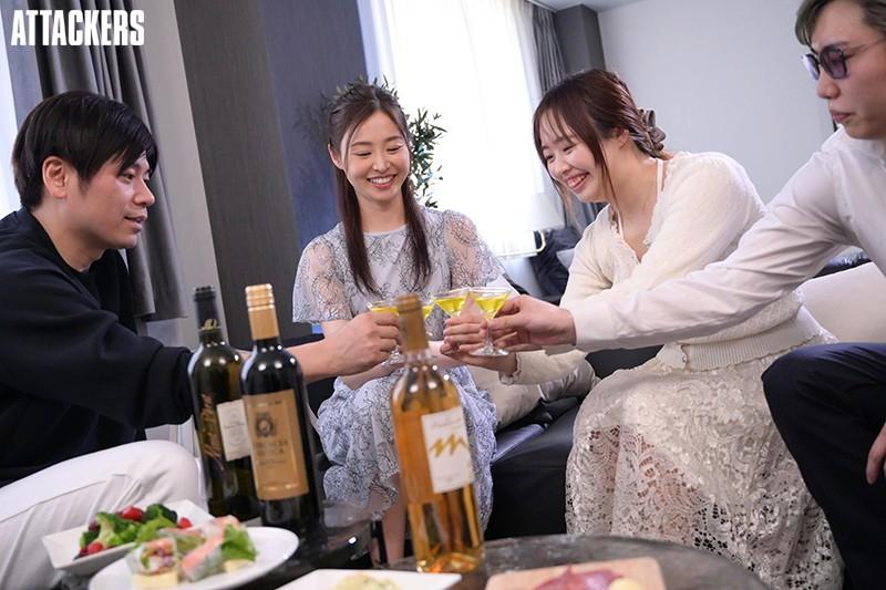 """【蜗牛娱乐】""""夏目彩春""""作品ADN-329:寂寞少妇结婚纪念日出轨沈溺于不伦性爱!"""