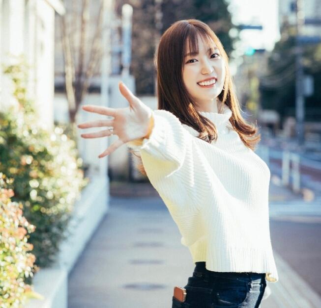 【蜗牛娱乐】八木奈奈4月作品MIDE-903 高中女生主动表白男老师